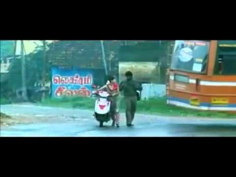 latest tamil song 2011 HD chinna chinna narthagi