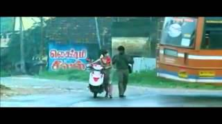 Narthagi - latest tamil song 2011 HD chinna chinna narthagi