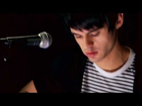 VersaEmerge: Find Your Love (Drake Cover)