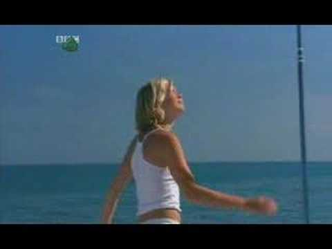 S Club 7 - Hello Friend