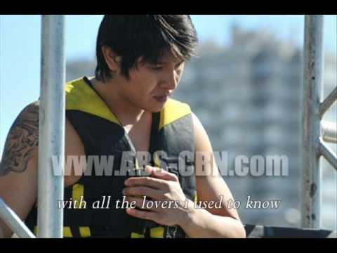 MANUEL CHUA JR - pinoy fear factor