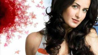 Beautifull katrina kaf