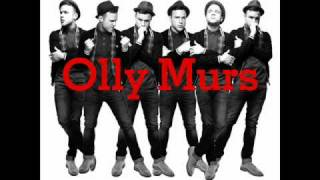 Watch Olly Murs Accidental video