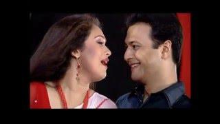 Tok Jhal Mishti   Full Movie   Reaz   Shahed   Rumana   Purnima
