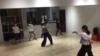 2018 4 24小可老師 K POP MV 2