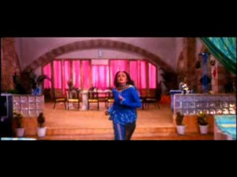 Dulhe Raja Full SongHum Kisise Kum Nahin Ft Sanjay Dutt Aishwarya...
