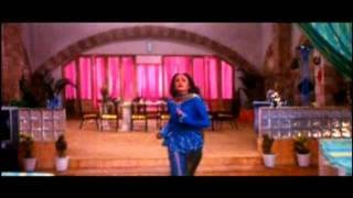 "download lagu ""dulhe Raja Full Song""hum Kisise Kum Nahin Ft Sanjay gratis"