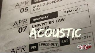 Watch Unwritten Law I Like The Way video