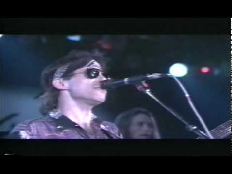 Ringo Starr - Live at the Montreux Jazz Festival...