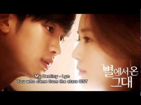 #11: Top 10 2014 Korean Drama Ballad Ost video