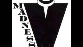 Watch Madness Blue Skinned Beast video