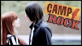 download lagu Camp Rock - This Is Me gratis