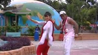 Download Chittagong Hot Songs----Now a days 3Gp Mp4