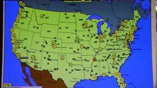 Radiation  Network COM  . 1 /30 / 2015  . 11:11 . am