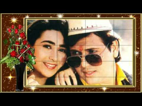 Best Of Abhijeet Bhattacharya Songs From 1990s ( Part 1 )  To...