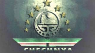 Chechen national music