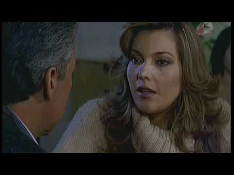 Ivette Cordovez en En Nombre Del Amor