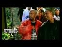 Akon Ft Bone Thugs N & 2Pac de [video]