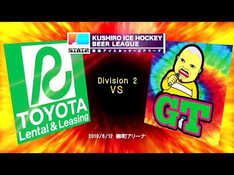 Div2終了!!信金A優勝!