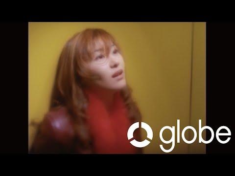 Earthshaker - Cant Stop Loving Kimiga Yureru