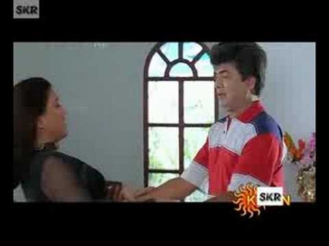kushoo hot mallu song