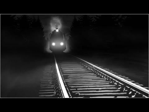 Fodeos - Поезд-призрак