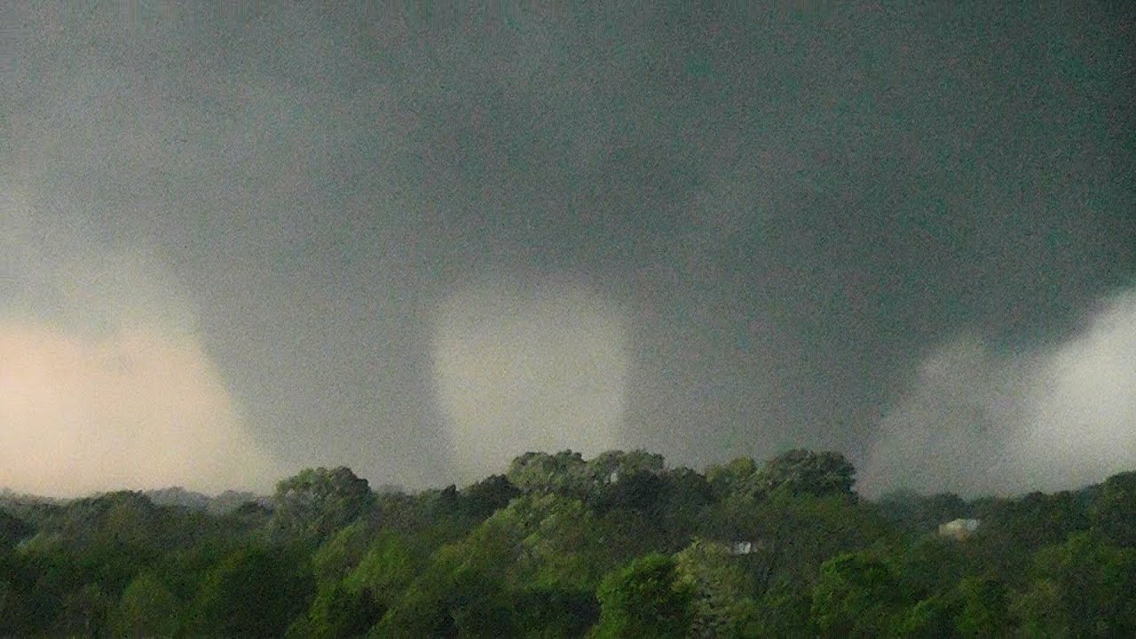 Wedge Tornado F5 Maxresdefault jpgWedge Tornado