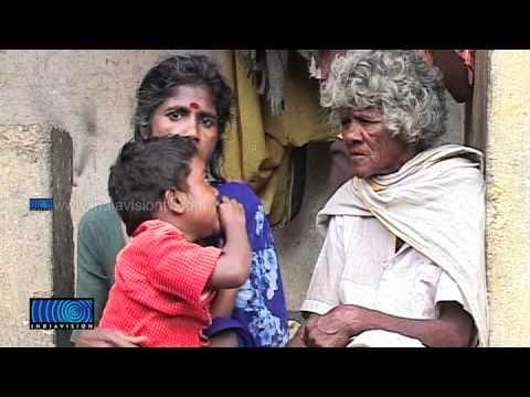 No Action Taken On Sexual Harassement Of Adivasi Women video