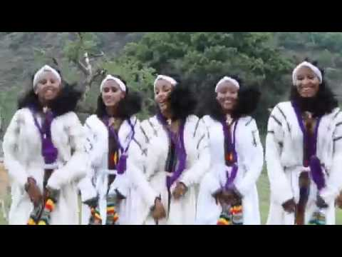 Sanki By Worku Molla New Hot Ethiopian Gondar Traditional Music 2016