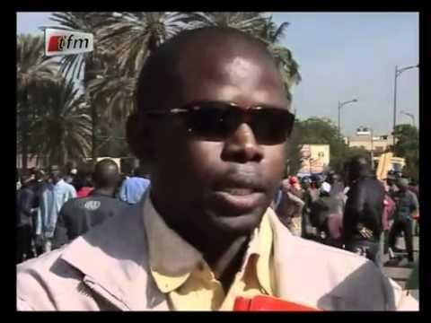 Mamadou Diop Mamadou Diop Quelques Heures