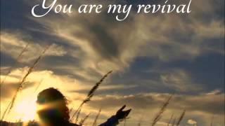 download lagu Lauren Daigle - My Revival Lyrics gratis