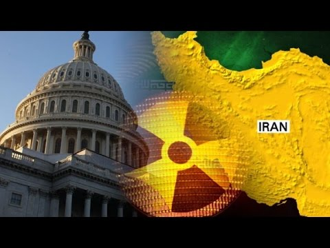 Congress wants power to review Iran nuclear deal