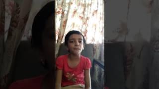 Malayalam kavitha enteunni.. (sreelakshmi) 😉😉