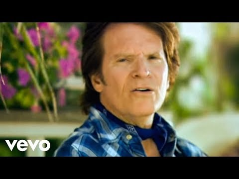 John Fogerty Dont You Wish It Was True