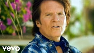 Клип John Fogerty - Don't You Wish It Was True