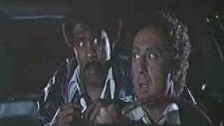 Silver Streak (1976) - Official Trailer