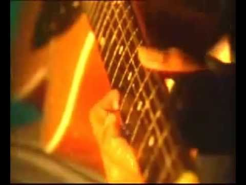 Nepali Sentimental Song  Karna Das Jindagi Ko Ke Bharosa Yo Ta Auta Khelauna Ho    Youtube video