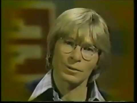 John Denver - Poems Prayers And Promises