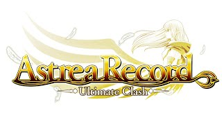 Memoria Freese Y3 - Astrea Record —•••Ultimate Clash•••— | Great Tale | Lvls. 49 & 50 - Episode 834