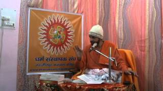 Election - Election Manifesto Launched by Nyaya Dharm Sabha for Election 2014