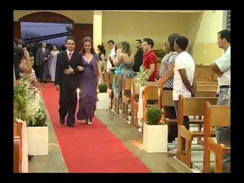 Casamento Rê Ferraz e Fábio