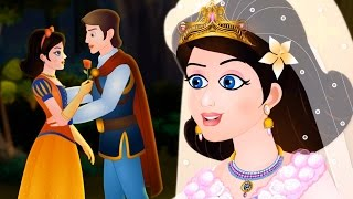 Download Fairy Tales In English | Stories and Kids Songs Compilation | Nursery Rhymes For Children 3Gp Mp4