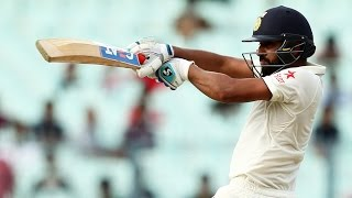 I Was Never Under Any Pressure: Rohit Sharma