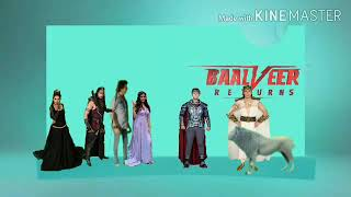 Baalveer returns episode 197