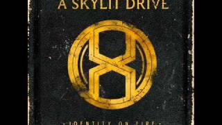 Watch A Skylit Drive Identity On Fire video