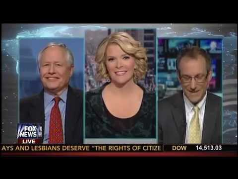Bill Kristol Dismisses Dangerous Neo-Isolationist Rand Paul's Political Future after CPAC Straw Poll