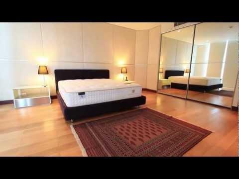 High End Condominium in Bangkok  I Bangkok Condo Finder