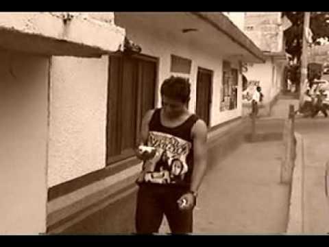 El Tri, ADO Video clip