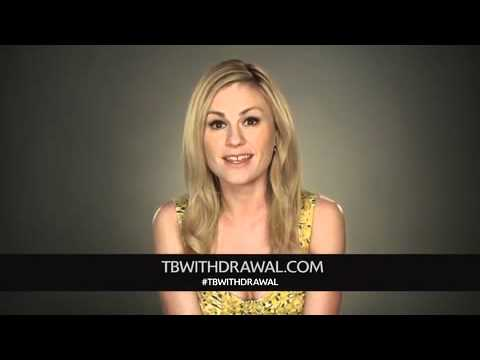 True Blood Season 4: An Important Message from Anna Paquin (HBO)