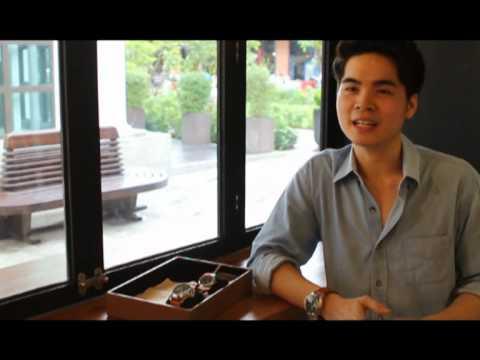Wanvela TV — Sept.16, 2012 Tape 5 B3